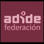 adide