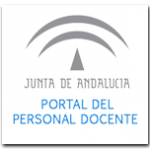 portaldocente