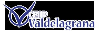 CEIP Valdelagrana